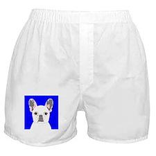 Barber Lounge Louie Boxer Shorts