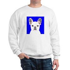 Barber Lounge Louie Sweatshirt