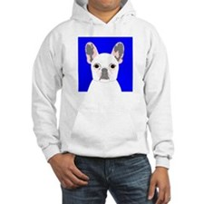 Barber Lounge Louie Jumper Hoody