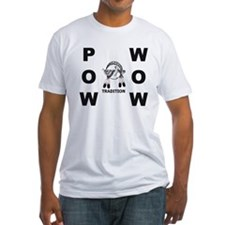 POW WOW Shirt