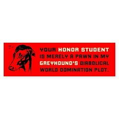 Greyhound student discount coupon code