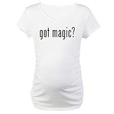 got magic? Shirt