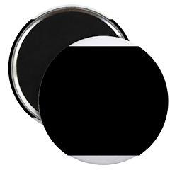 "Pro Child/Choice-Blue 2.25"" Magnet (100 pack)"