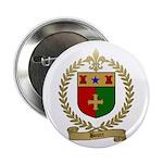 BOURC Family Crest Button