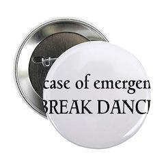 BREAK DANCE 2.25