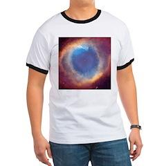Eye of God Nebula T
