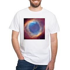 Eye of God Nebula Shirt