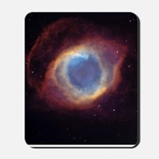 Eye of God Nebula Mousepad