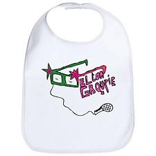 Elton Groupie Bib