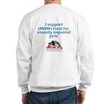 VIP Fund Sweatshirt
