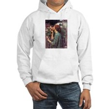 Soul of the Rose Hoodie