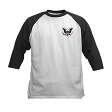 Great Seal Eagle Tee