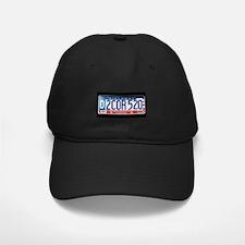 Diplomat- Hat
