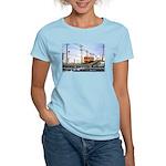 The Blimp Women's Light T-Shirt