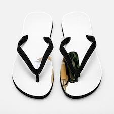 CloseToNature030610.png Flip Flops