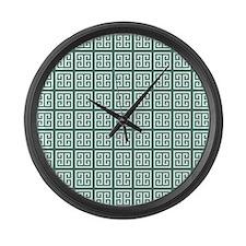 Unique Minor party Tile Coaster