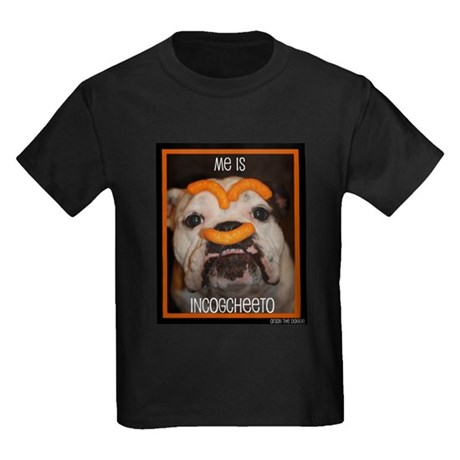 Orson Cheeto T-Shirt
