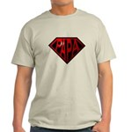 papa Light T-Shirt