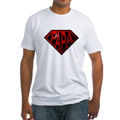 papa Shirt
