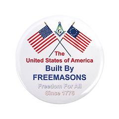 Masonic 4th of July 3.5