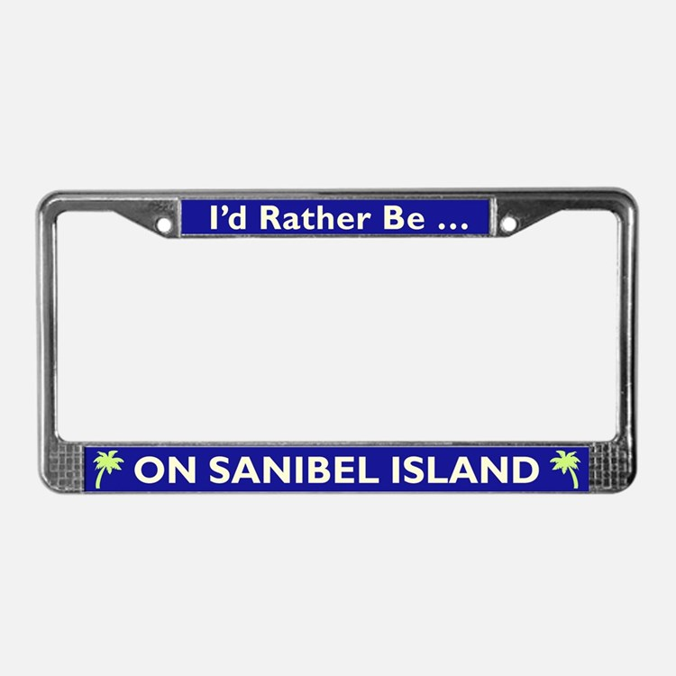 Captiva License Plate Holder Html Autos Post