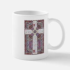Twenty-third Psalm Mug