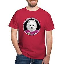 Samie 1 T-Shirt