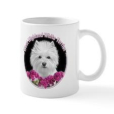 Samie 1 Mug