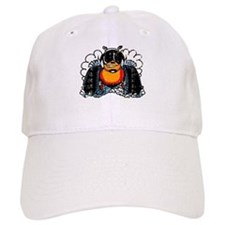Dodge Scat Pack Hat
