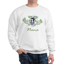 Unique Nana Sweatshirt