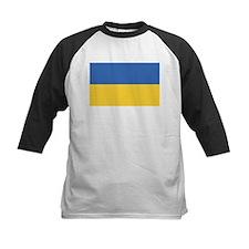 Flag of Ukraine Tee