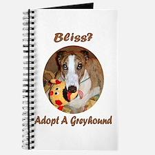 BLISS Journal