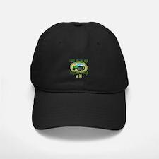 Tractor Tough 90th Baseball Hat