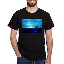 Cool Kids marlin T-Shirt