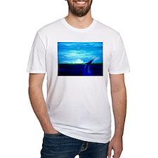 Kids marlin Shirt