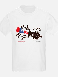 Blast for Obama T-Shirt