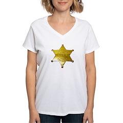 Licensed Junk Dealer Shirt