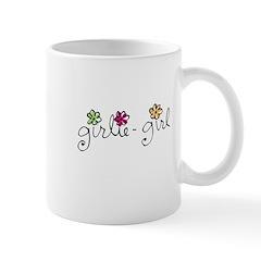 fun mugs Mug