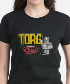 Chiller Drive-In - Torg Tee