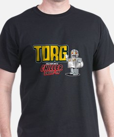 Chiller Drive-In - Torg T-Shirt