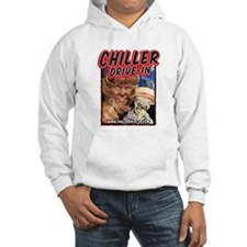 Chiller Drive-In - Mac & Boney - Hoodie