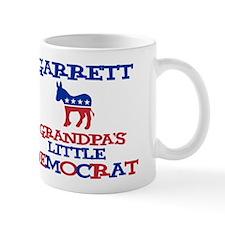 Garrett - Grandpa's Little De Mug