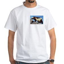 Wolverine Photo Shirt