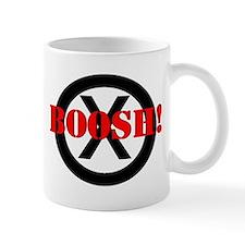 Frisky Dingo- BOOSH! Mug