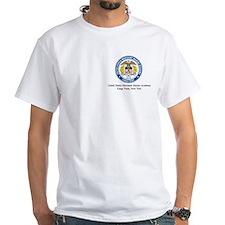 WWII USMM Cadet Corps Shirt