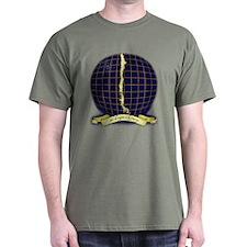 Por la razon o la Fuerza T-Shirt