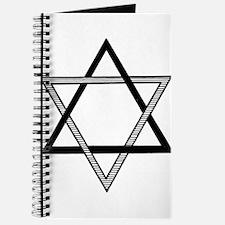 Solomon's Seal Journal
