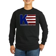 Seinfeld - Kramerica Industries T