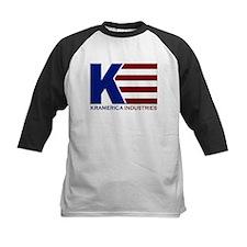 Seinfeld - Kramerica Industries Tee