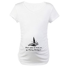 My Flying Monkeys Shirt